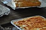 Savory Lasagna