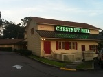 Chestnut Hill Restaurant; Myrtle Beach, South Carolina