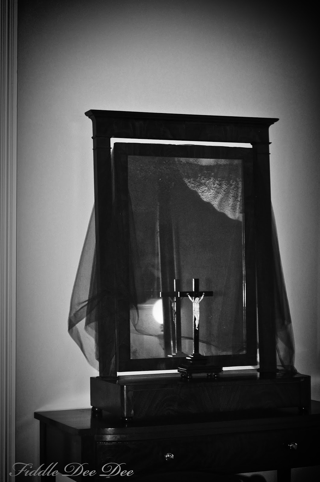 Mirrors In Bedroom Superstition What I Did On My Summer Vacation Oak Alley Plantation Fiddle