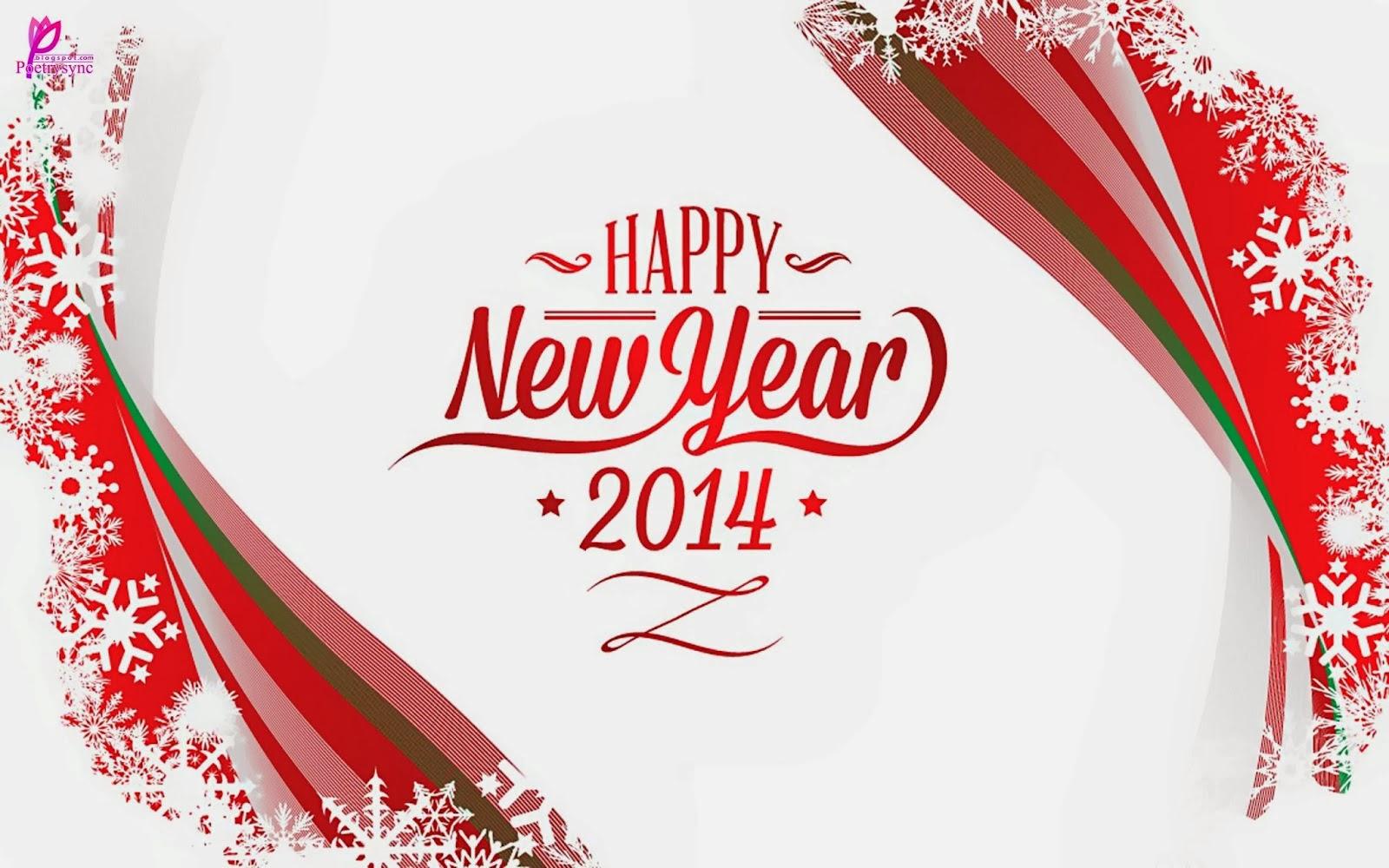 Happy New Year! | Fiddle Dee Dee by Jennifer Jones