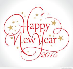 happy new year 2015 wishes in oriya