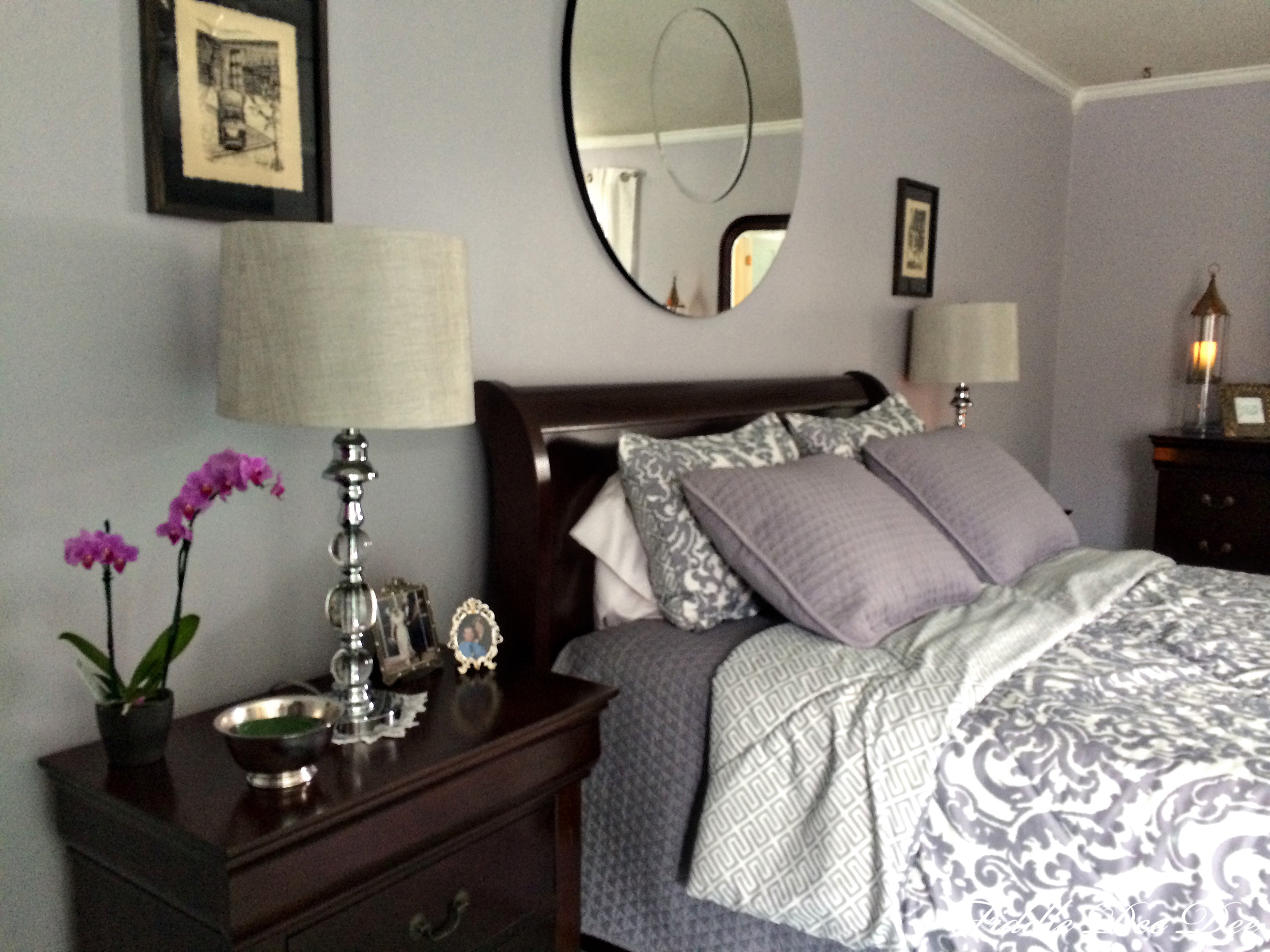 costco stunning amazing simple home interior with bedroom set king idea awesome decor design and excellent ideas