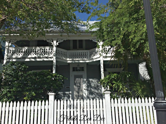 key west real estate 2