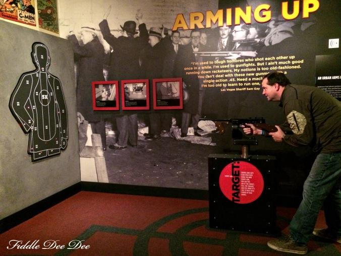 mob museum3