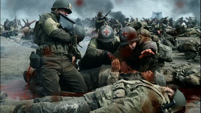 Saving-Private-Ryan (2)