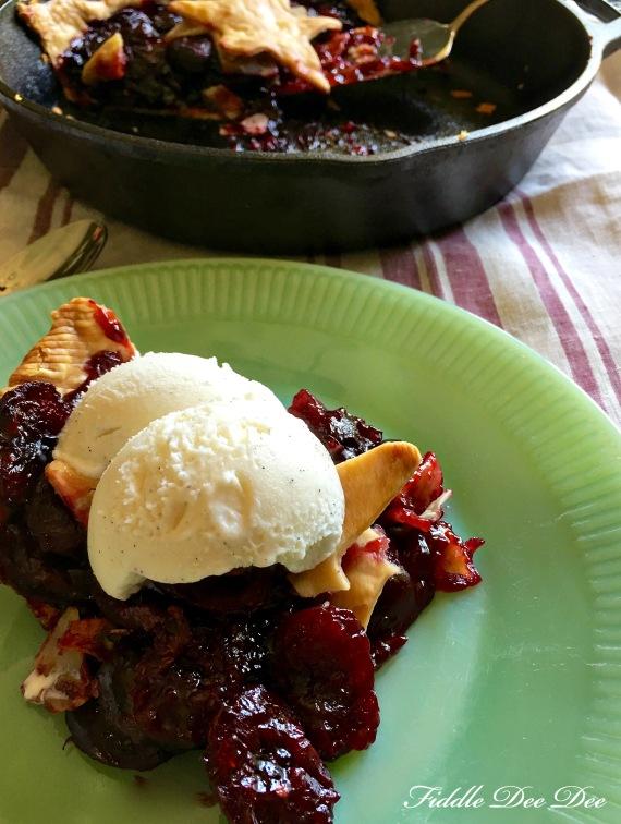 cherry pie5