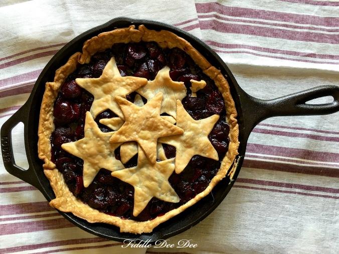 cherry pie7