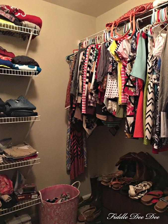 college-girls-closet-2-oh-fiddledeedee-com