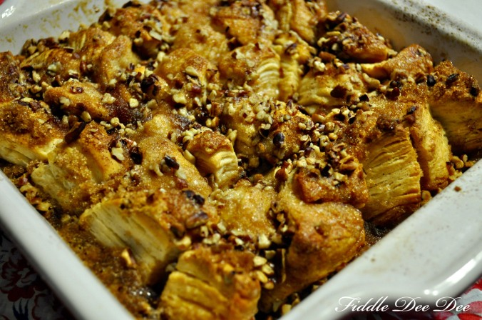 esay monkey bread3