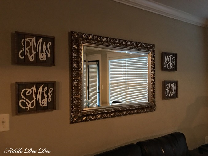 monogram-wall-oh-fiddledeedee-com