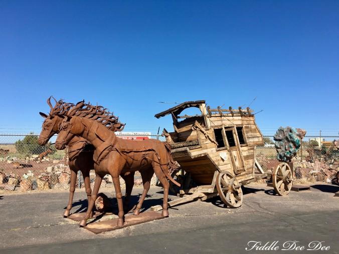 arizona-weekend-15-oh-fiddledeedee-com