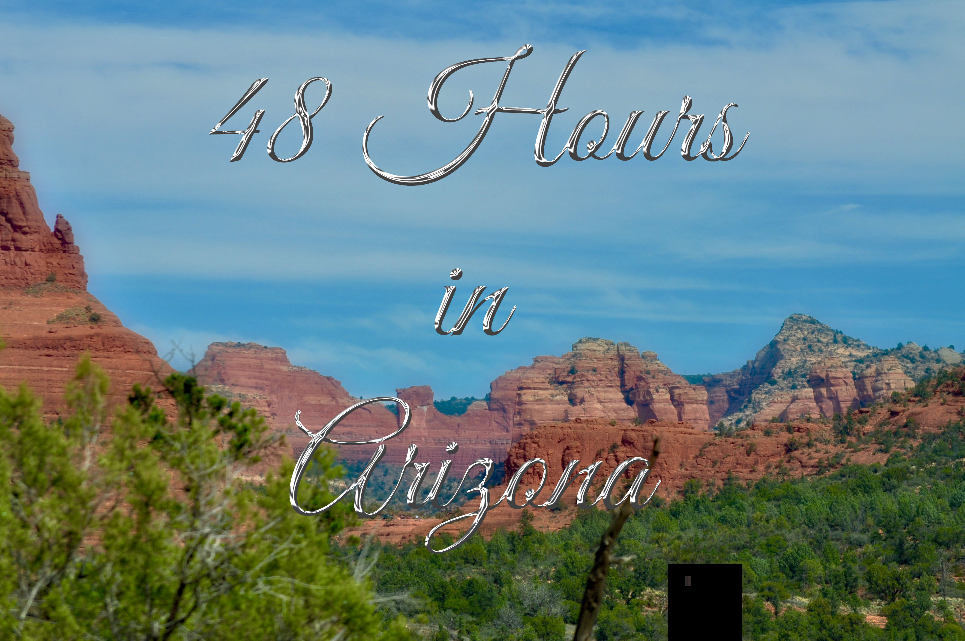 arizona-weekend-6-oh-fiddledeedee-com