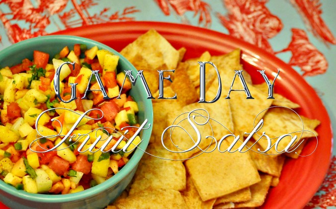 game-day-fruit-salsa-7-oh-fiddledeedee-com