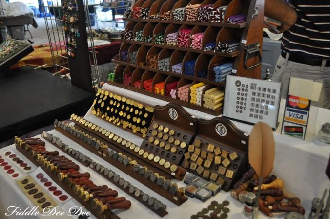 french-market-ohfiddledeedee-com