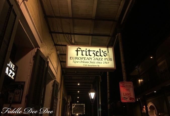 fritzels-pub-2-ohfiddledeedee-com