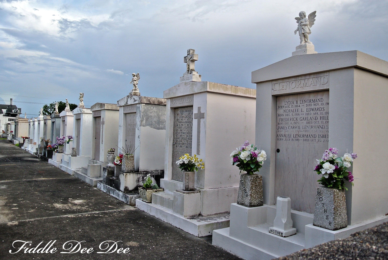 hook-and-ladder-cemetery-2-ohfiddledeedee-com