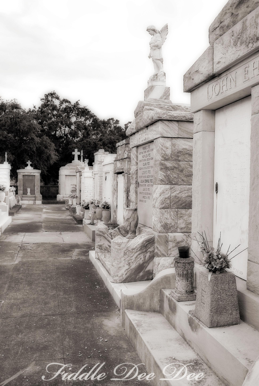 hook-and-ladder-cemetery-ohfiddledeedee-com