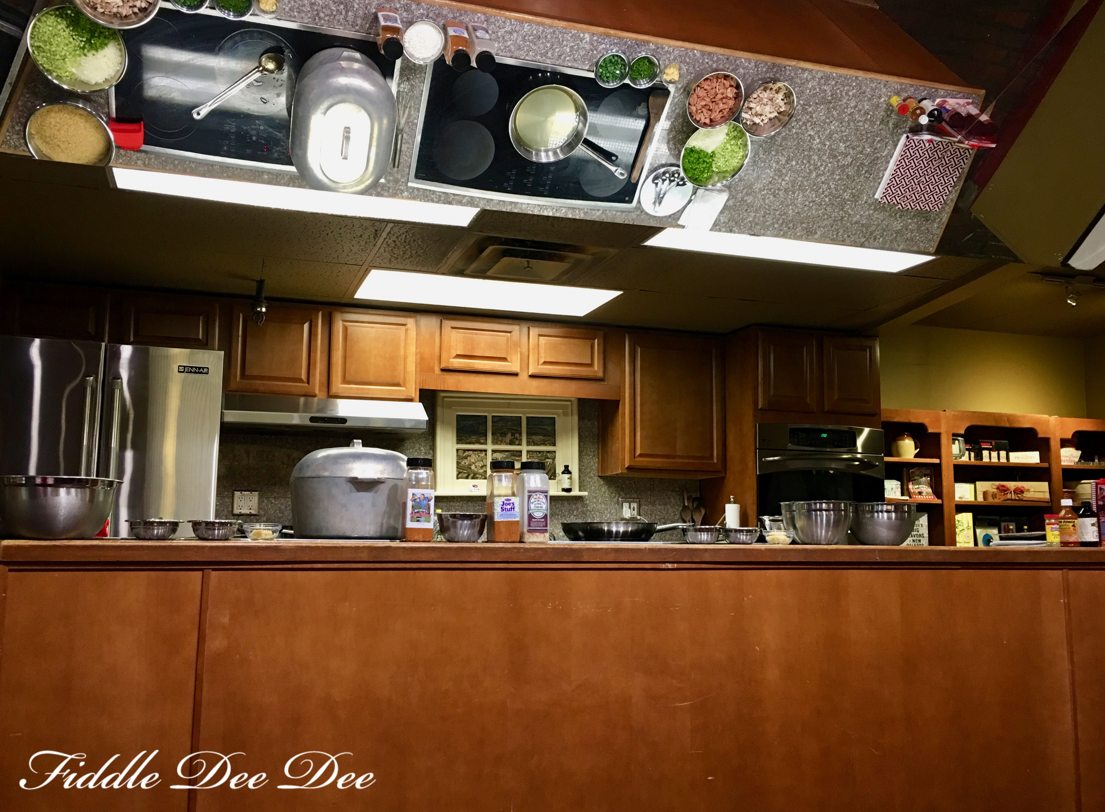 new-orleans-cooking-school-2