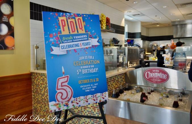 pdq-5th-anniversary-2-ohfiddledeedee-com