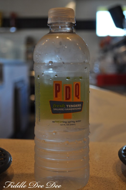 pdq-8-ohfiddledeedee-com