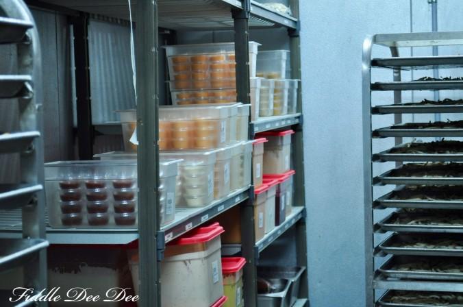 pdq-refrigerator-ohfiddledeedee-com