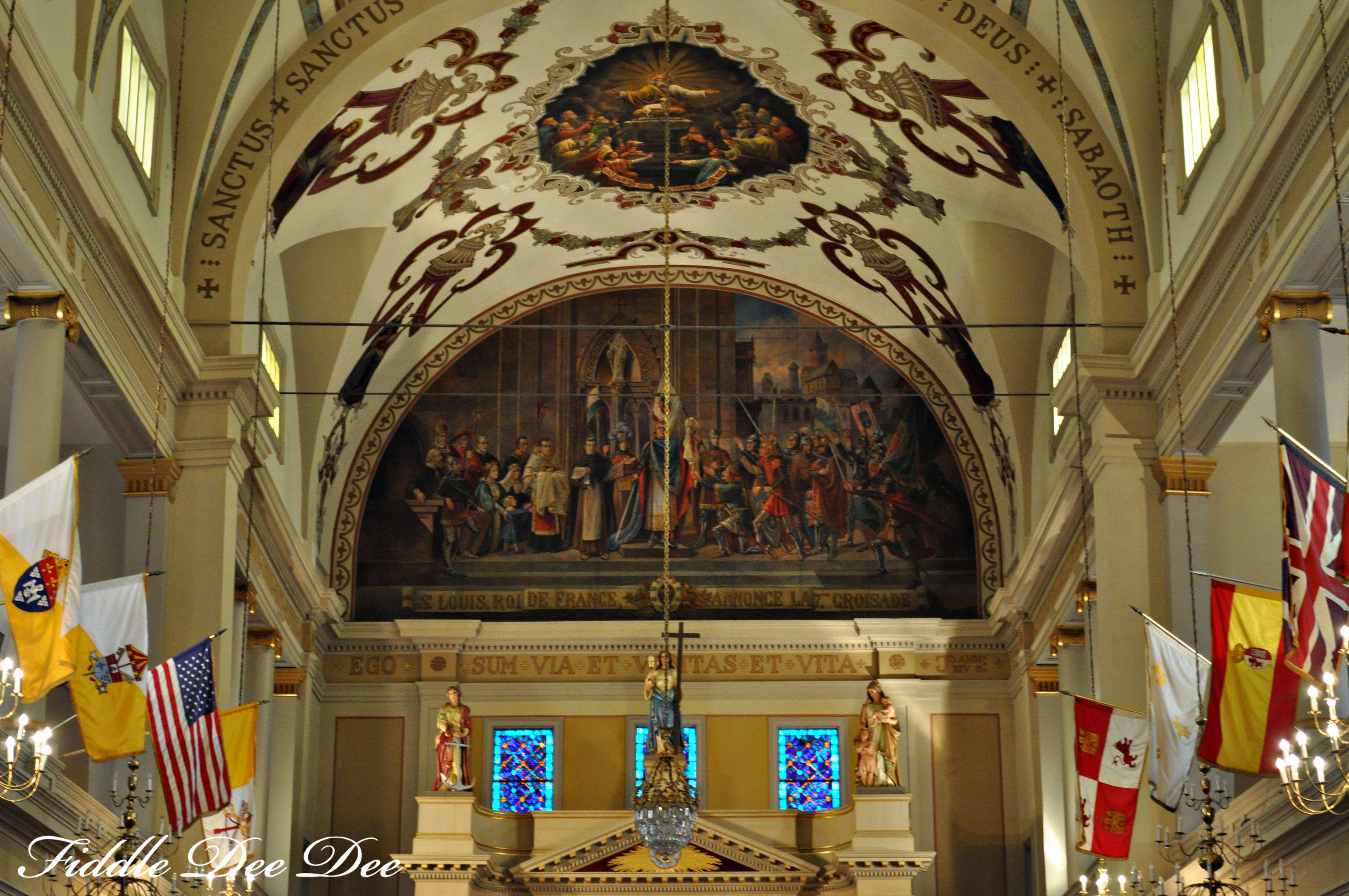 saint-louis-cathedral-2-ohfiddledeedee-com