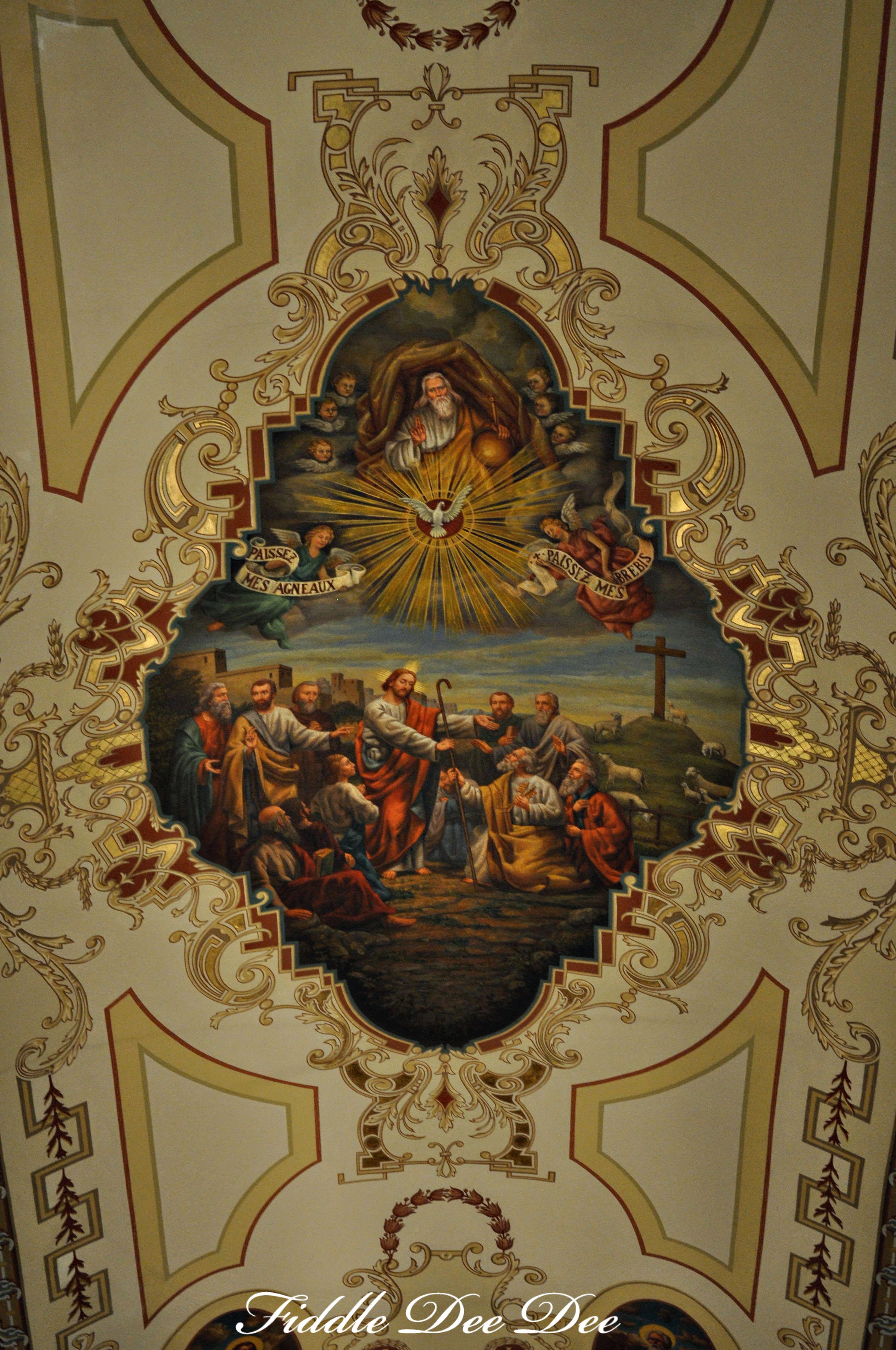 saint-louis-cathedral-3-ohfiddledeedee-com