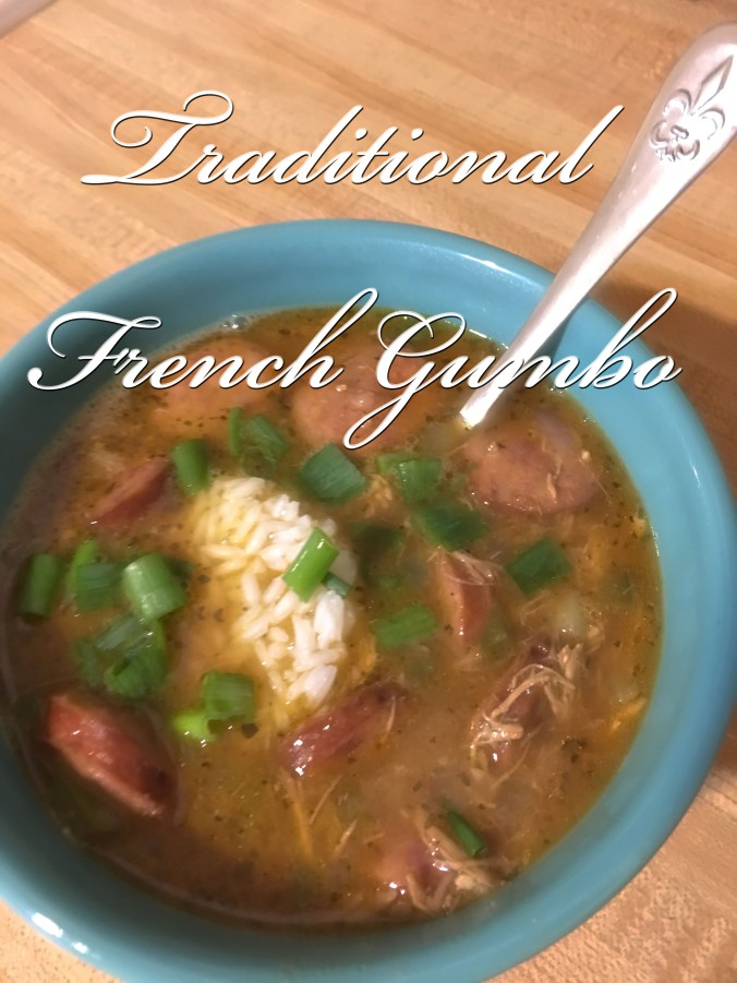 traditional-french-gumbo-fiddle-dee-dee-blog
