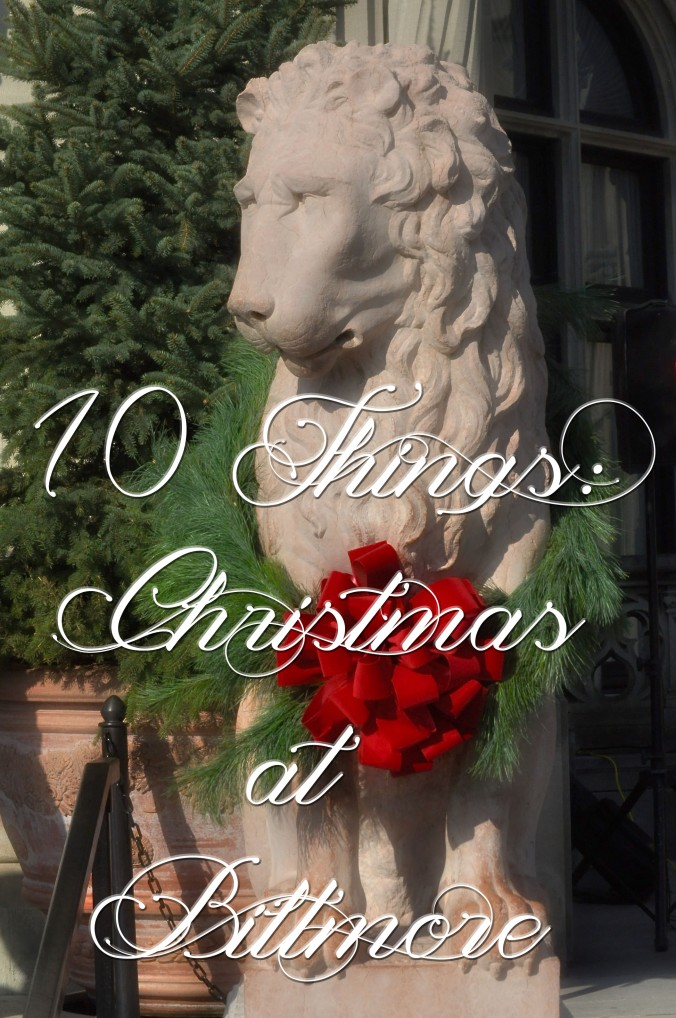 10-things-biltmore-christmas-ohfiddledeedee-com