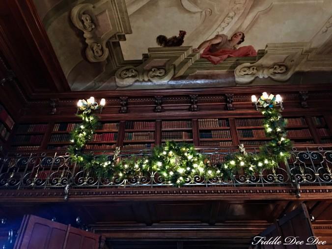biltmore-christmas-14-ohfiddledeedee-com