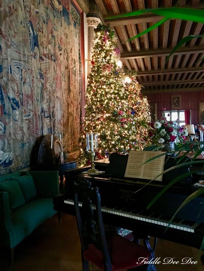 biltmore-christmas-16-ohfiddledeedee-com
