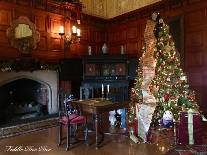 biltmore-christmas-17-ohfiddledeedee-com