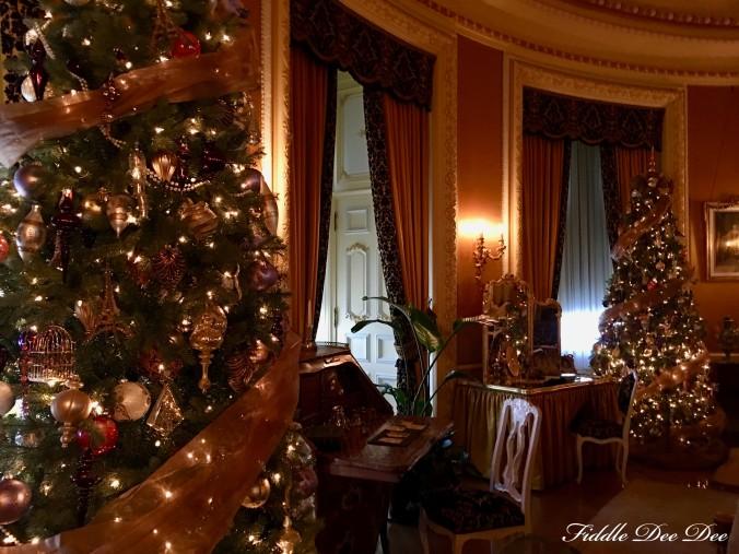biltmore-christmas-18-ohfiddledeedee-com