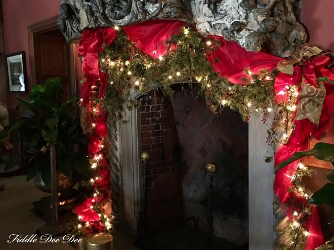 biltmore-christmas-19-ohfiddledeedee-com