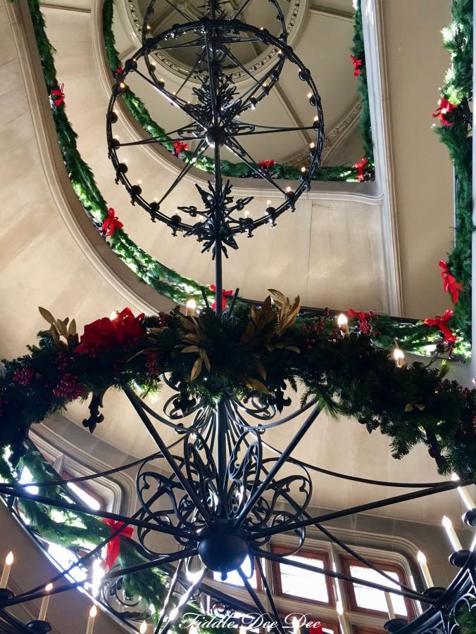 biltmore-christmas-23-ohfiddledeedee-com