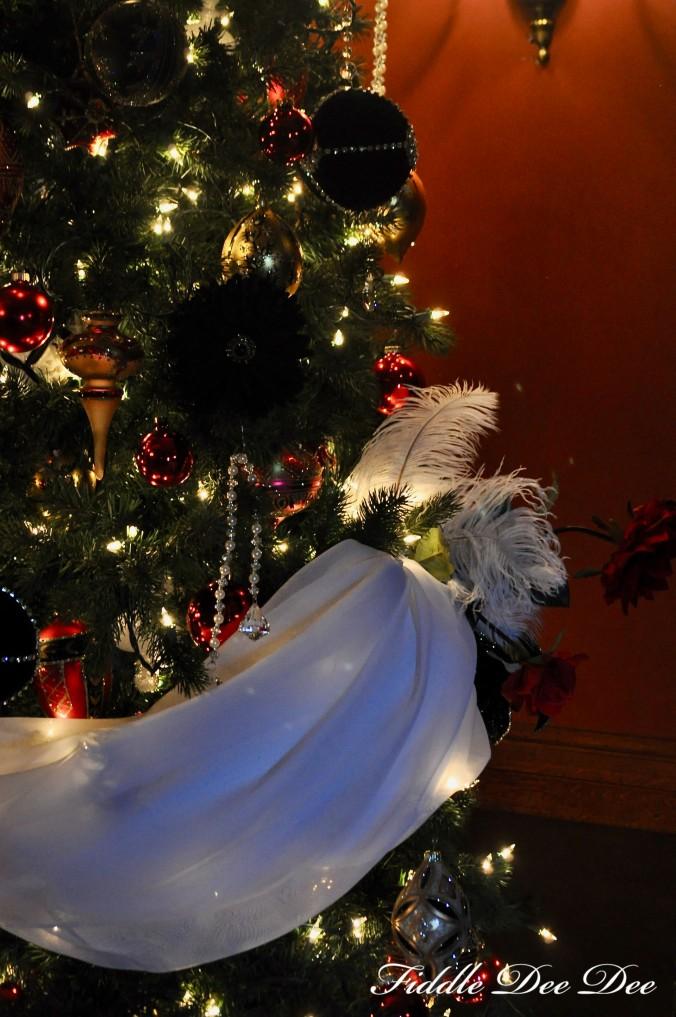 biltmore-christmas-5-ohfiddledeedee-com