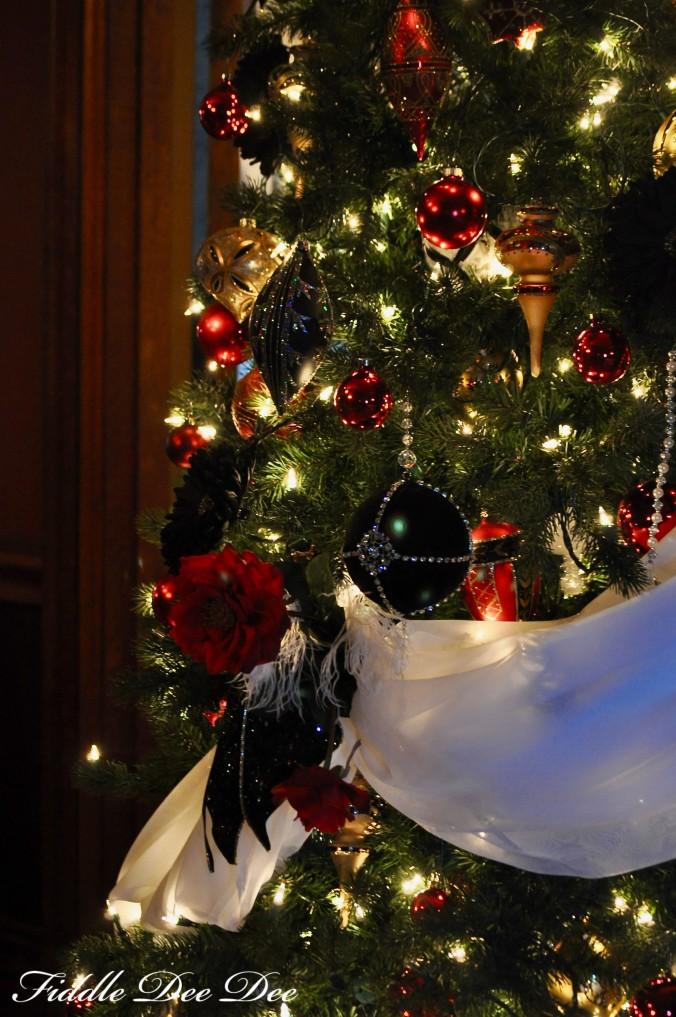biltmore-christmas-6-ohfiddledeedee-com