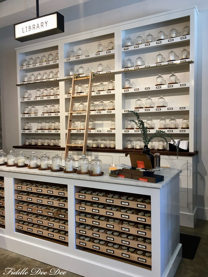 Candlefish-ATL-Fragrance-Library