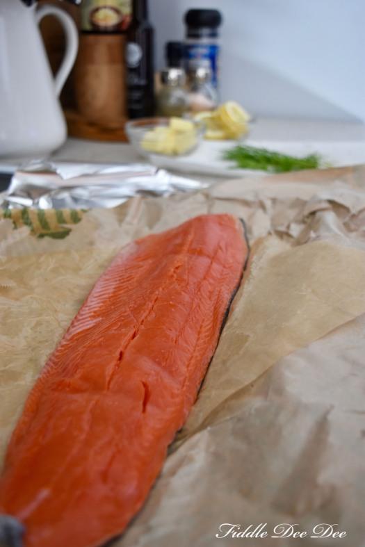 Fresh-Salmon | Oh-Fiddle-Dee-Dee