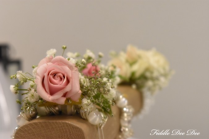 Wedding-Corsages | oh-fiddle-dee-dee