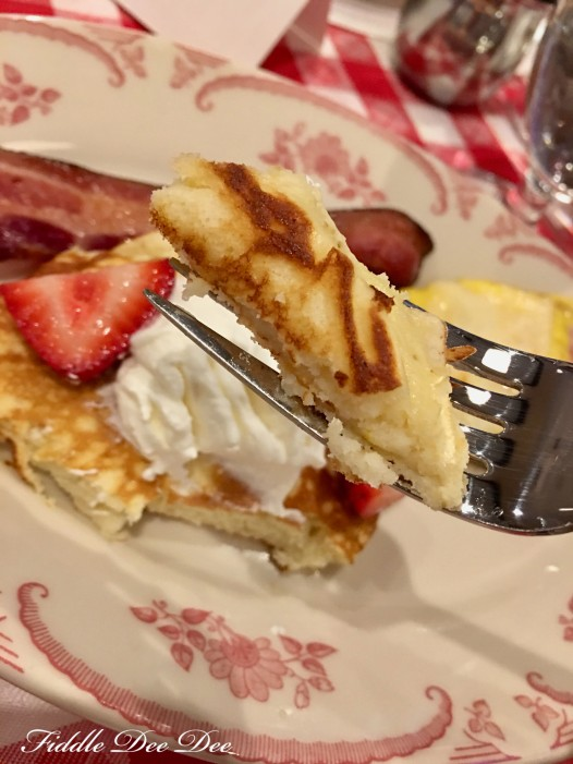 maggianos-delicious-brunch | fiddle-dee-dee