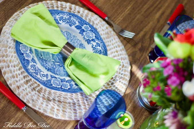 Summer-Tablescape-2|Oh-Fiddle-Dee-Dee