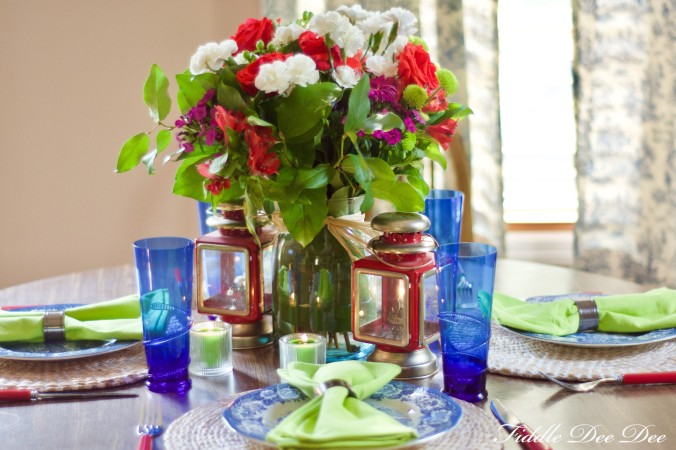 Summer-Tablescape-5|Oh-Fiddle-Dee-Dee