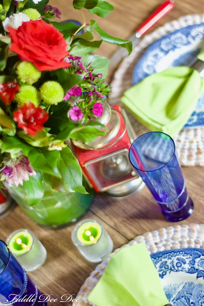Summer-Tablescape-6|Oh-Fiddle-Dee-Dee