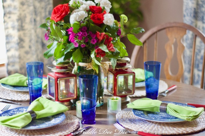 Summer-Tablescape-7|Oh-Fiddle-Dee-Dee