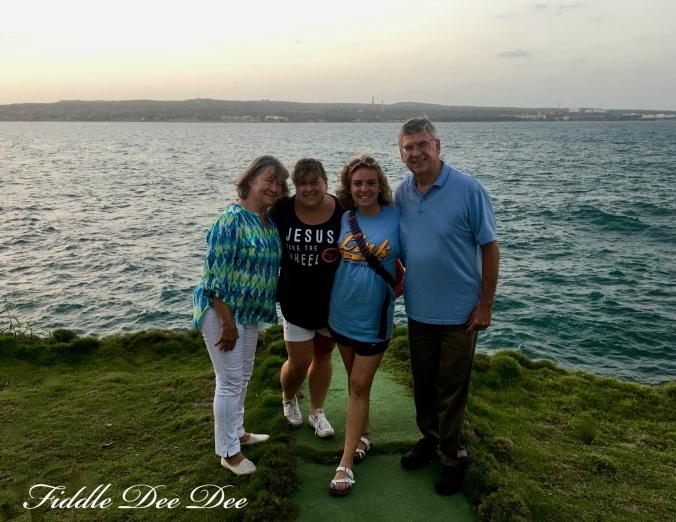 Family-in-Cuba | ohfiddledeedee.com