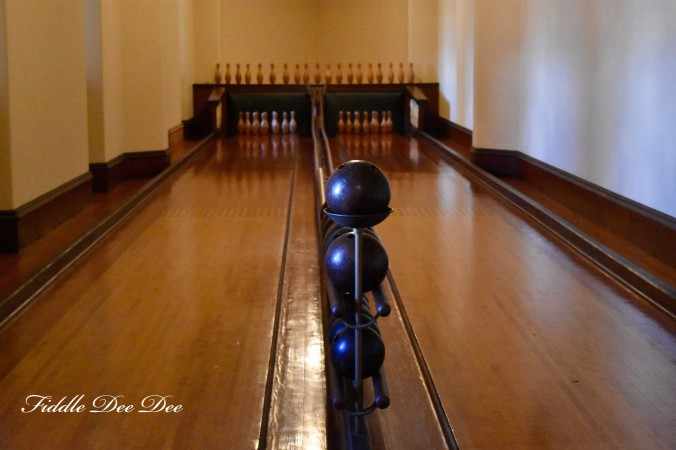Biltmore-Bowling-Alley | Fiddle Dee Dee