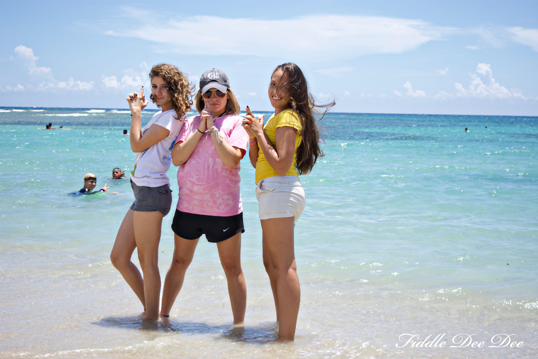 Our Cuba Mission Trip