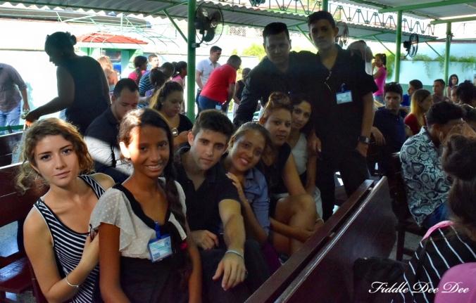Cienfuegos-Teens | ohfiddledeedee.com