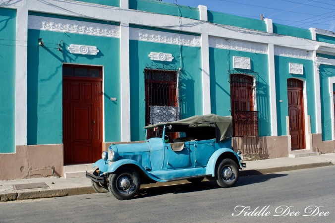 Cuban-Car-Show-13 | FIddle Dee Dee